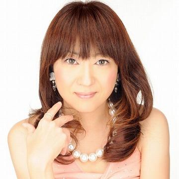 ミレイ先生|S級占い師は、東京渋谷で恋愛占いに強い当たると口コミ評判の人気占い師。
